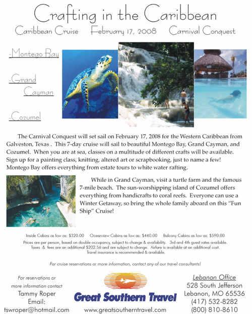 2-17-08 cruise flyer