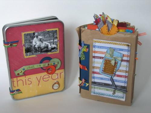 Ki_this_year_box_and_bag_book
