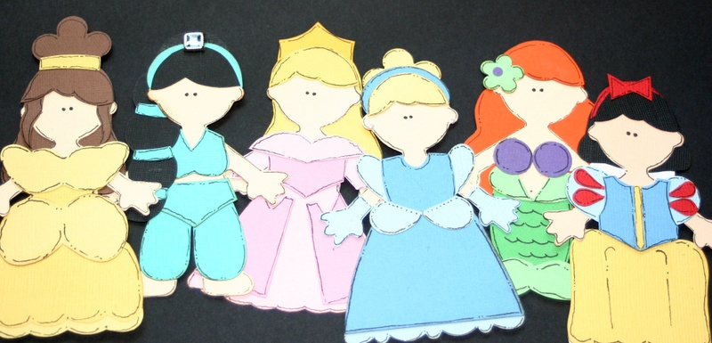 Princesses_3